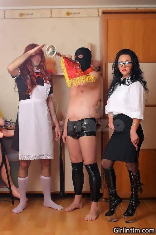 Проститутки Пятигорска путаны или индивидуалки для всех