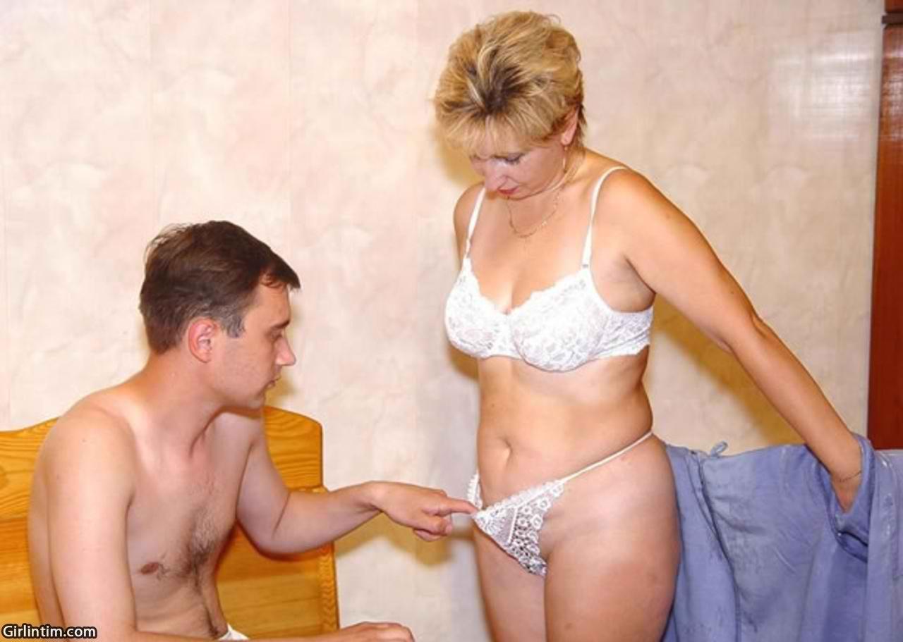 Тайные сексуальные общества санкт петербурга 22 фотография