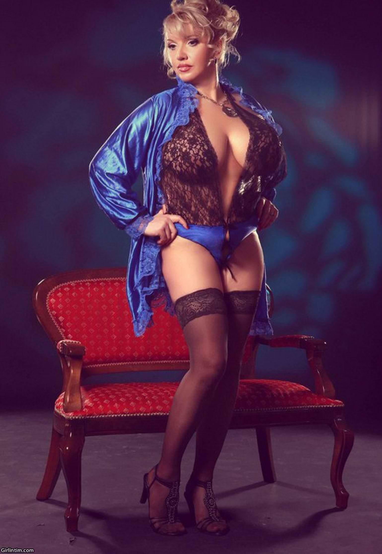 Проститутка валерия екатеринбург 12 фотография