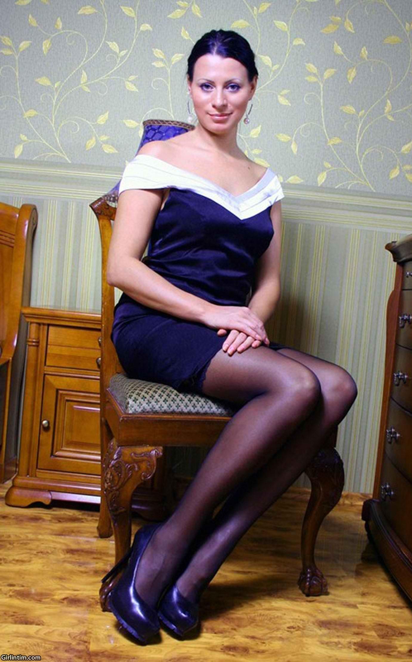 Праститутки москвы новые анкеты 3 фотография