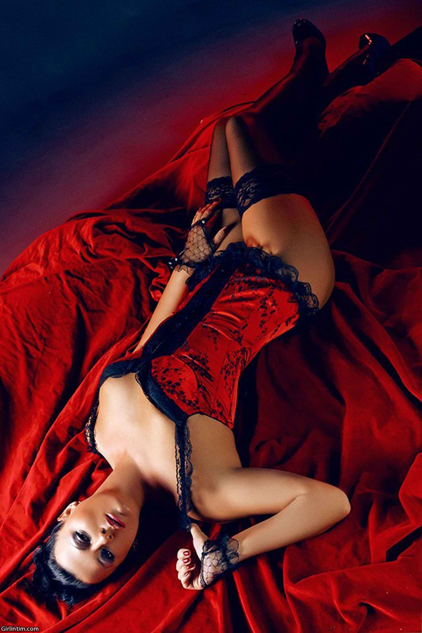 Проститутки мужчины липецк 7 фотография
