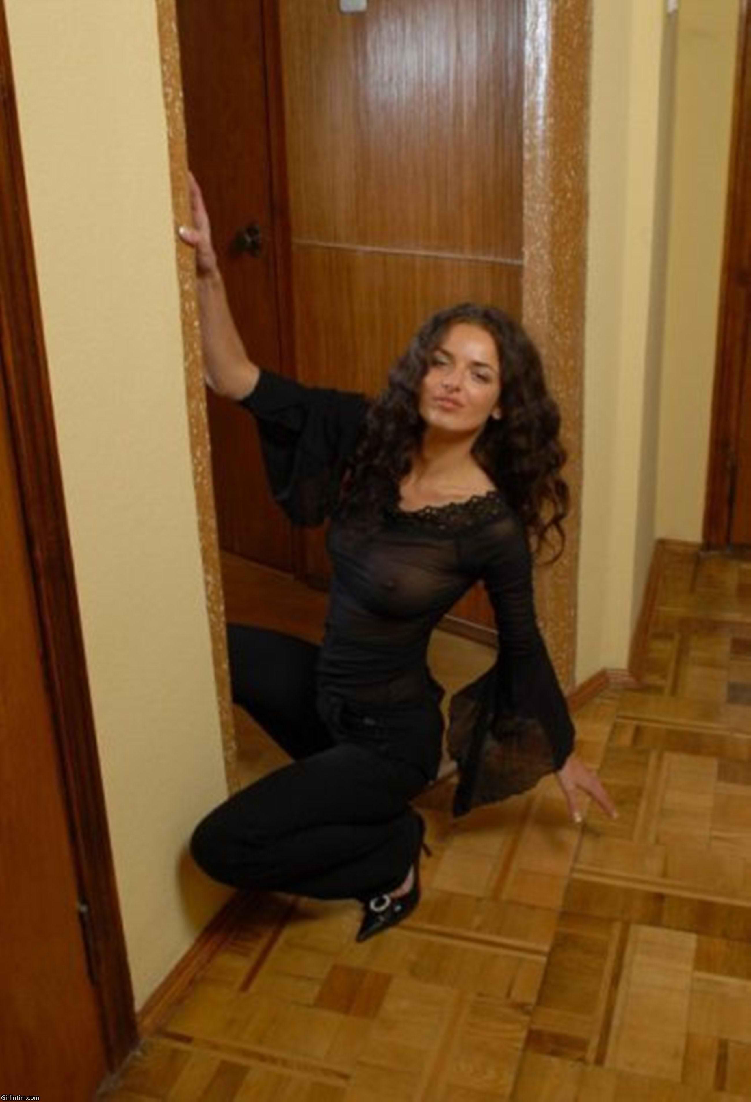 Проститутки киева самые дешевые 17 фотография