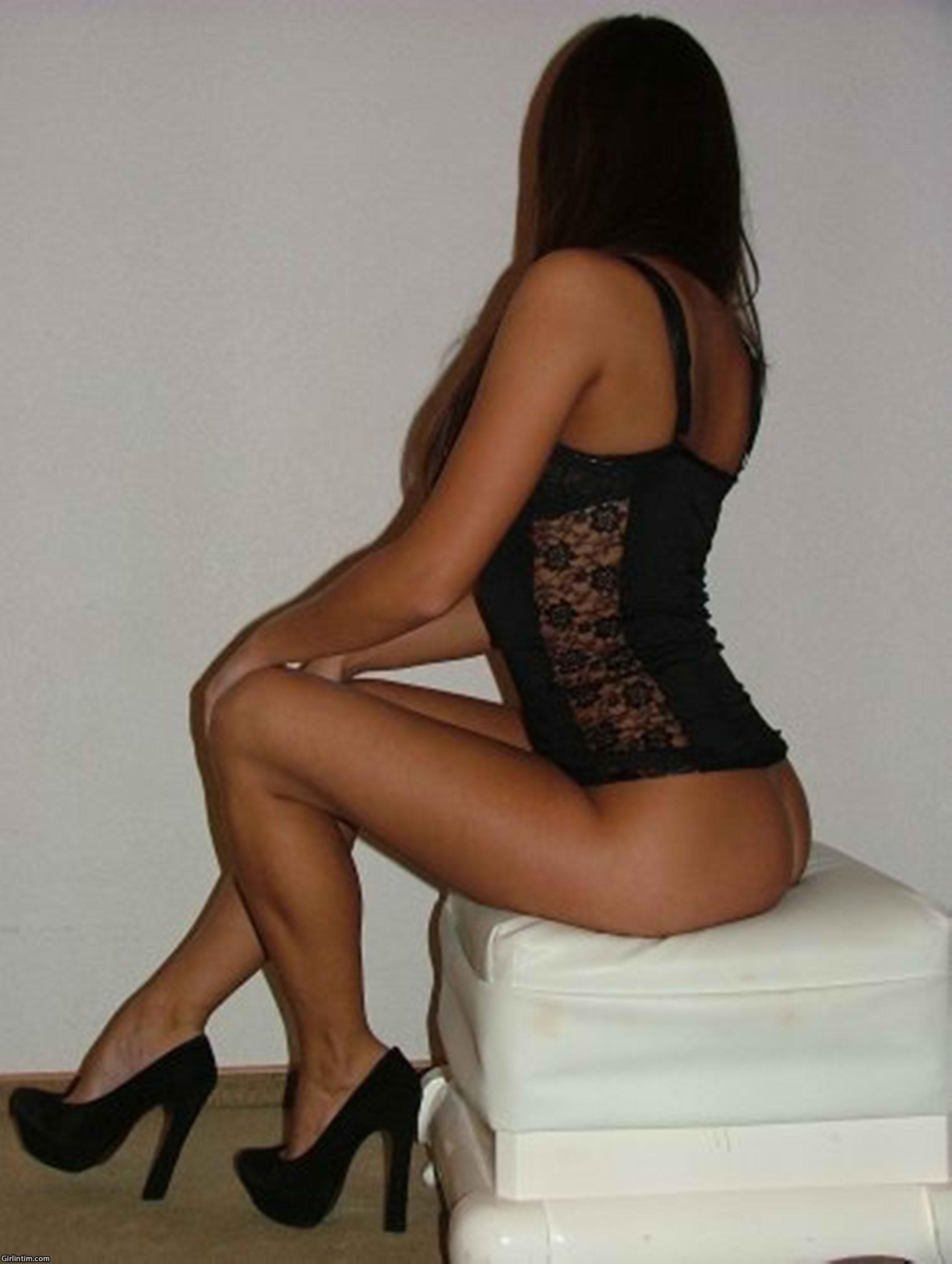 Секс госпожа в кемерово 10 фотография