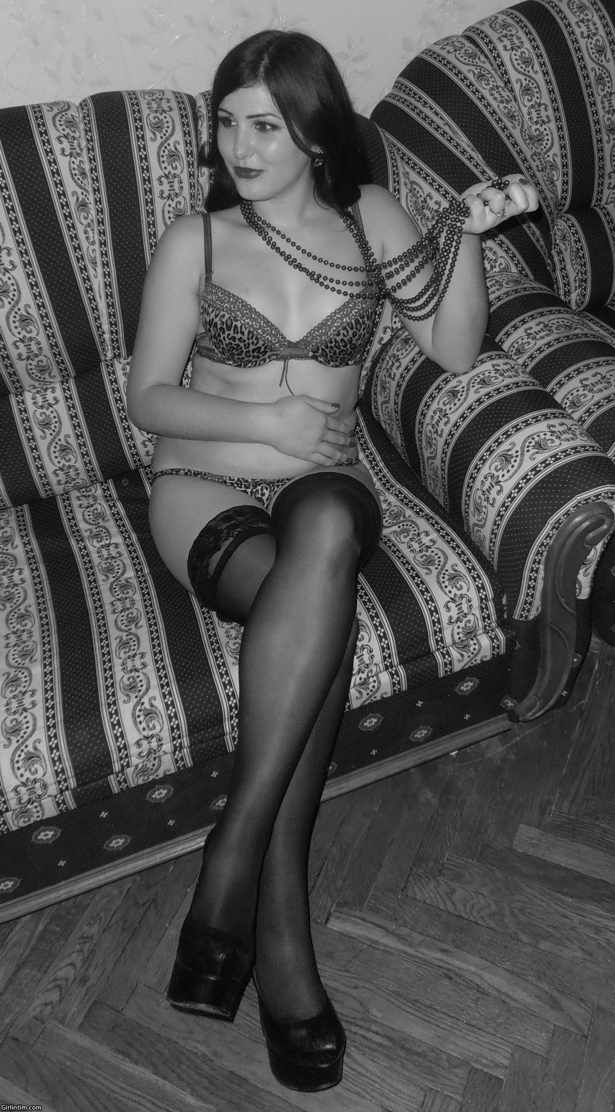 Секс услуги индивидуалок с двойным проникновением 25 фотография