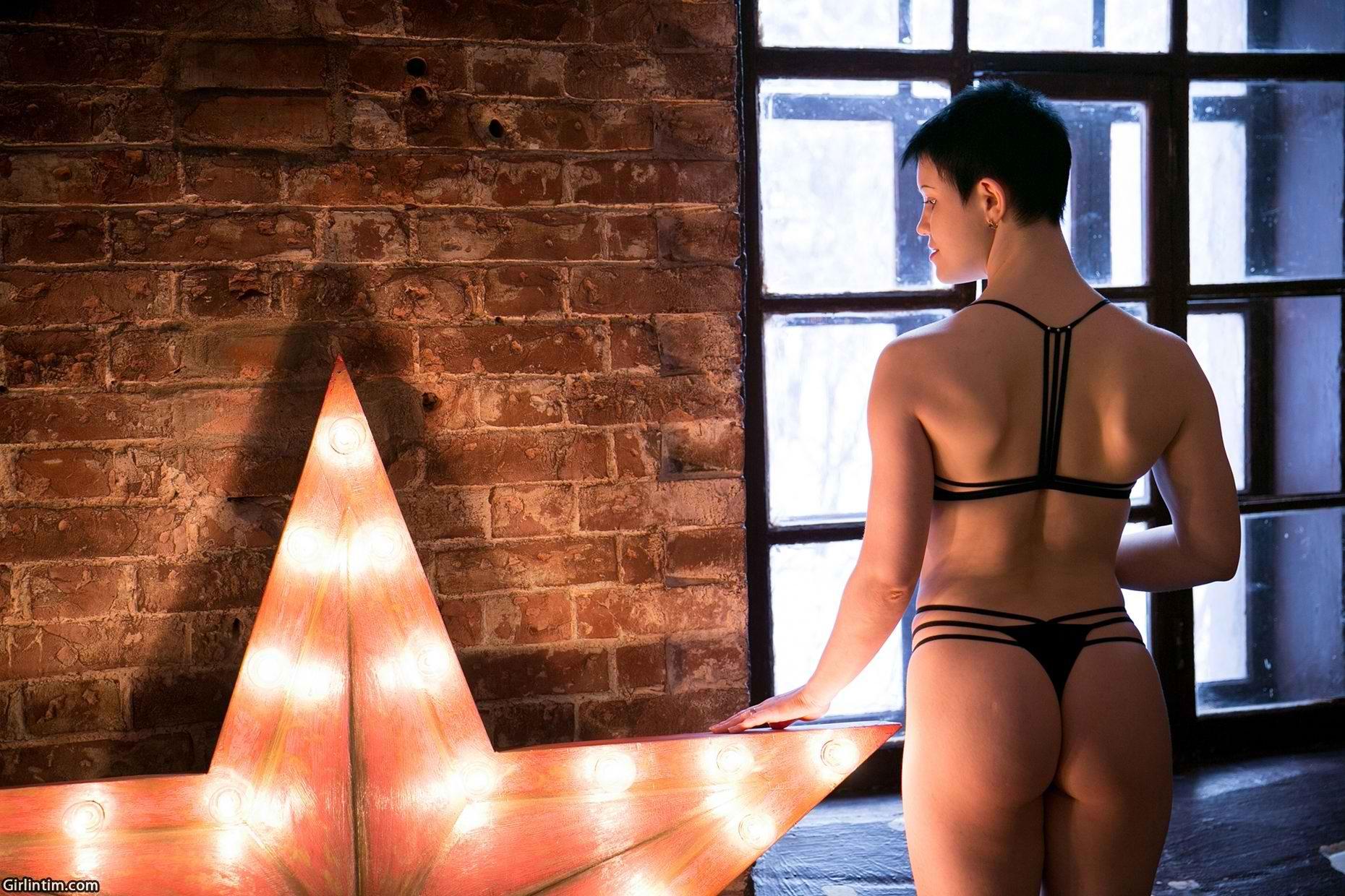 Секс салоны в нижнем новгороде 18 фотография