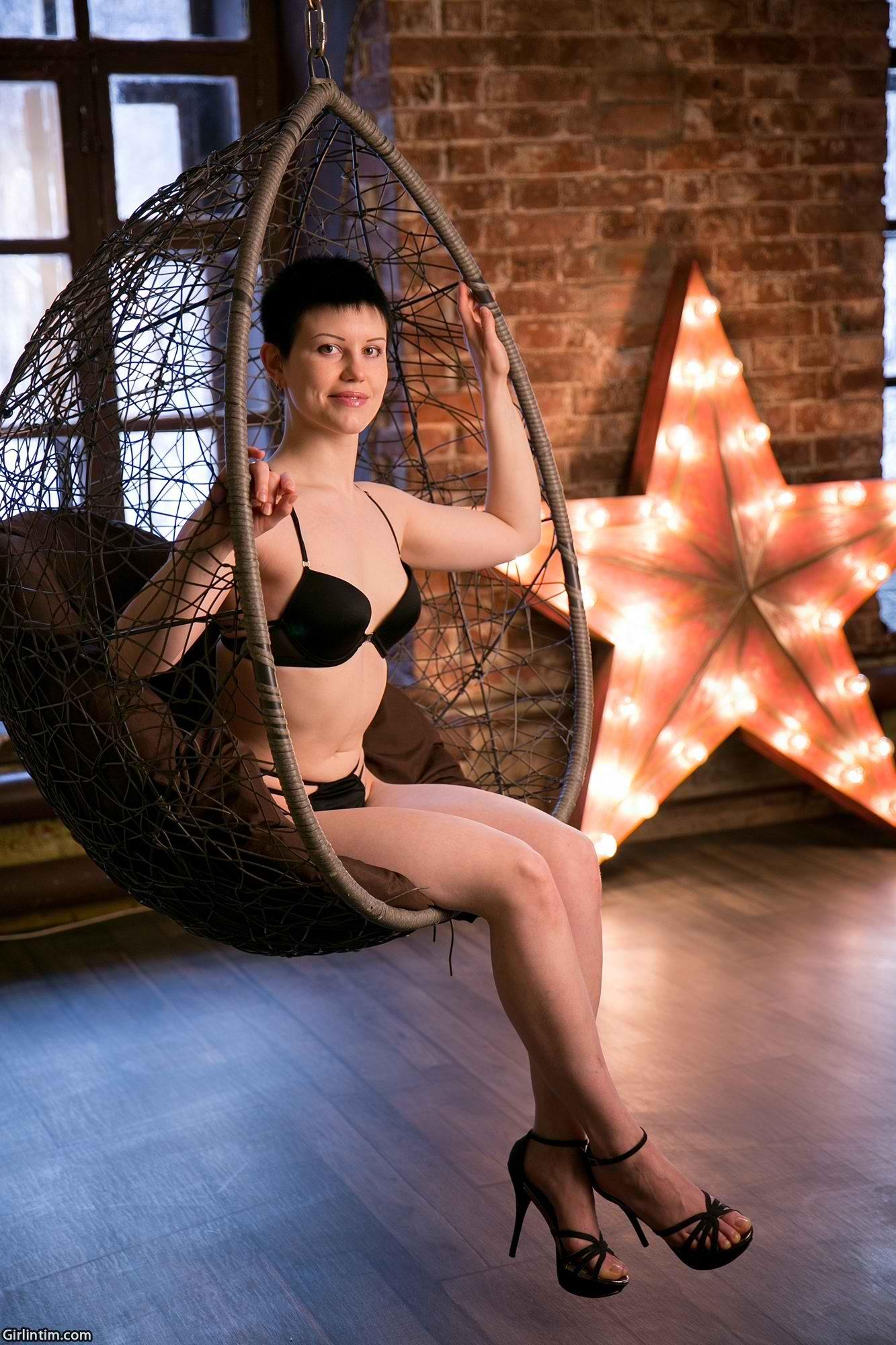 Секс салоны в нижнем новгороде 8 фотография