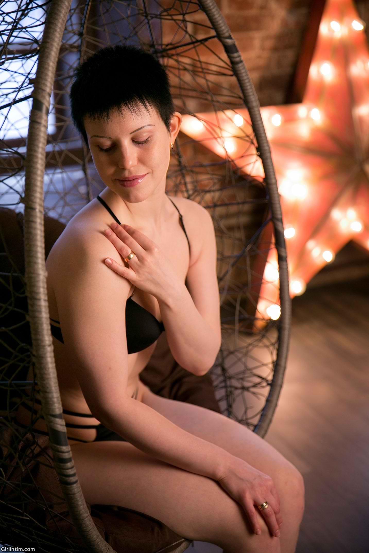 Секс салоны в нижнем новгороде 9 фотография