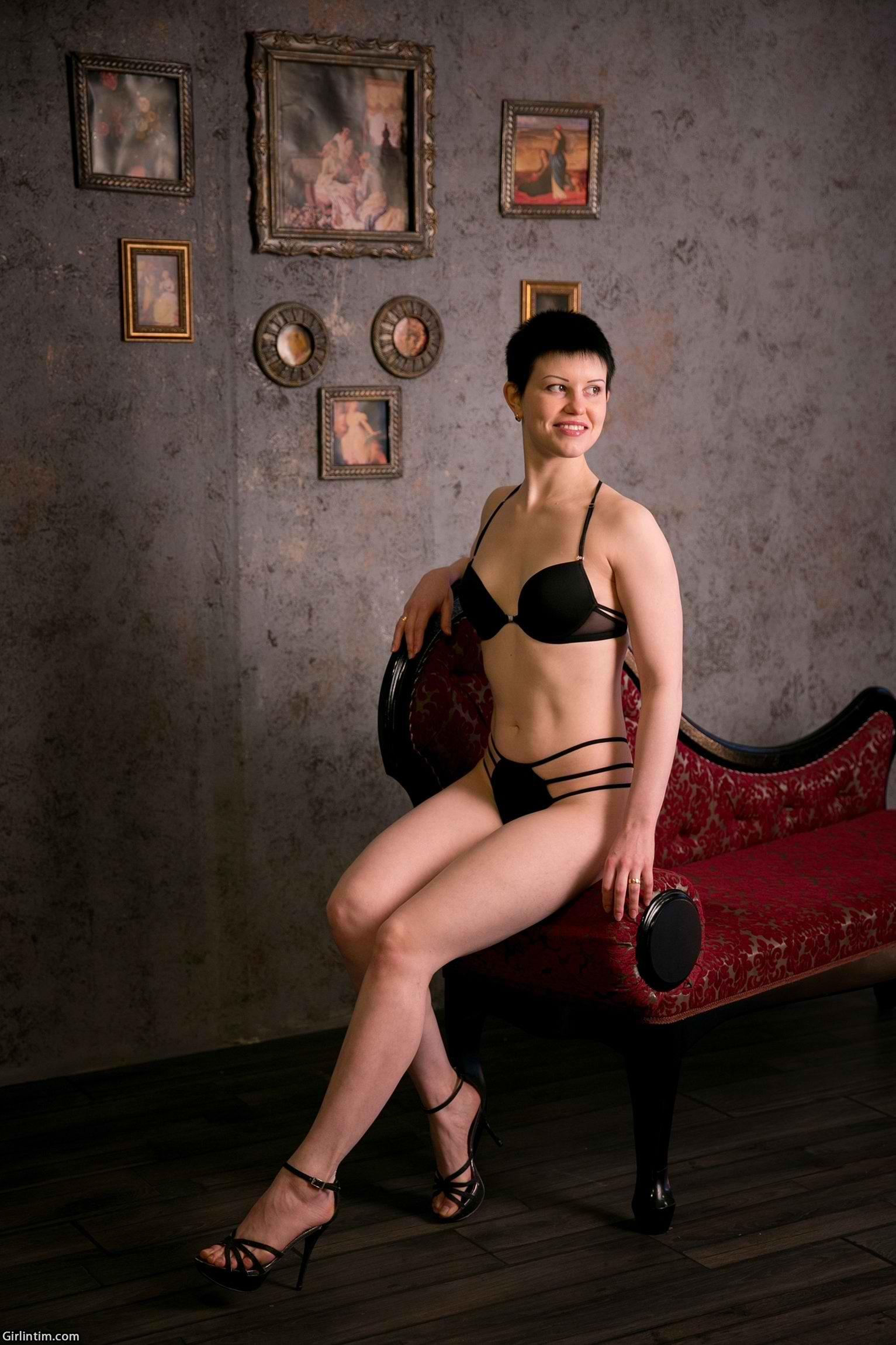 Секс салоны в нижнем новгороде 6 фотография