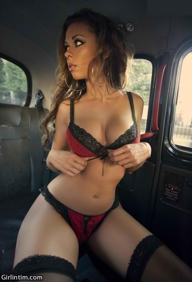 Проститутки в казани мальчики 4 фотография