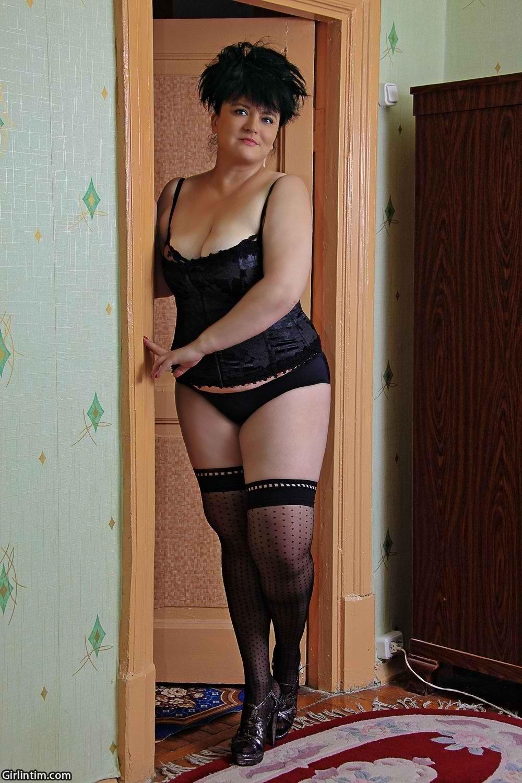 Проститутки м рязанский до 1000 17 фотография