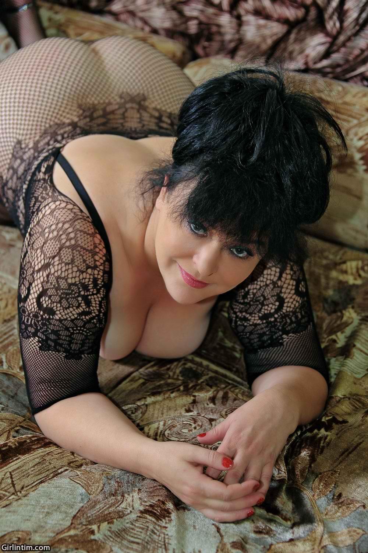 Проститутки нижнего новгорода элитные элитные 10 фотография