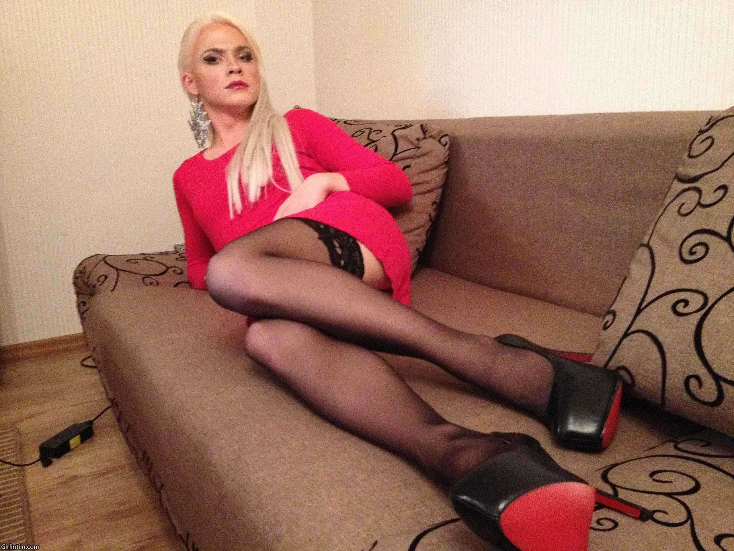 трансексуалки проститутки уфы