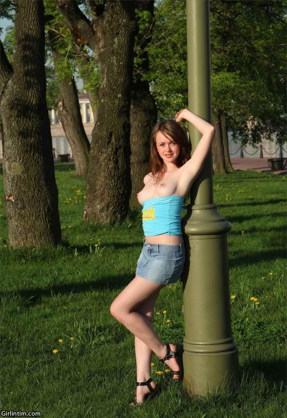 Санкт петербург девушки и ждёт на сексими 19 фотография