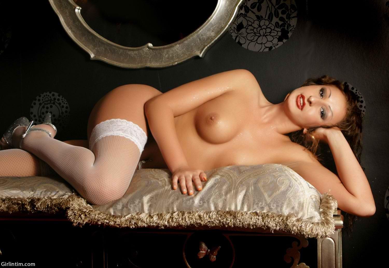 Проститутки челябинск вип 24 фотография