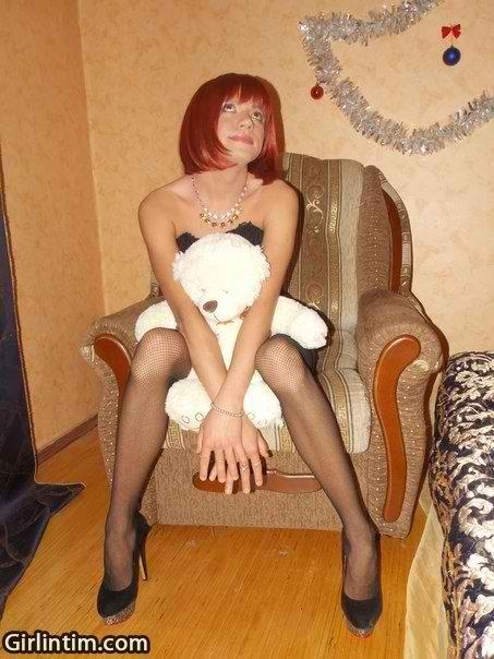 проститутки москва восточный округ