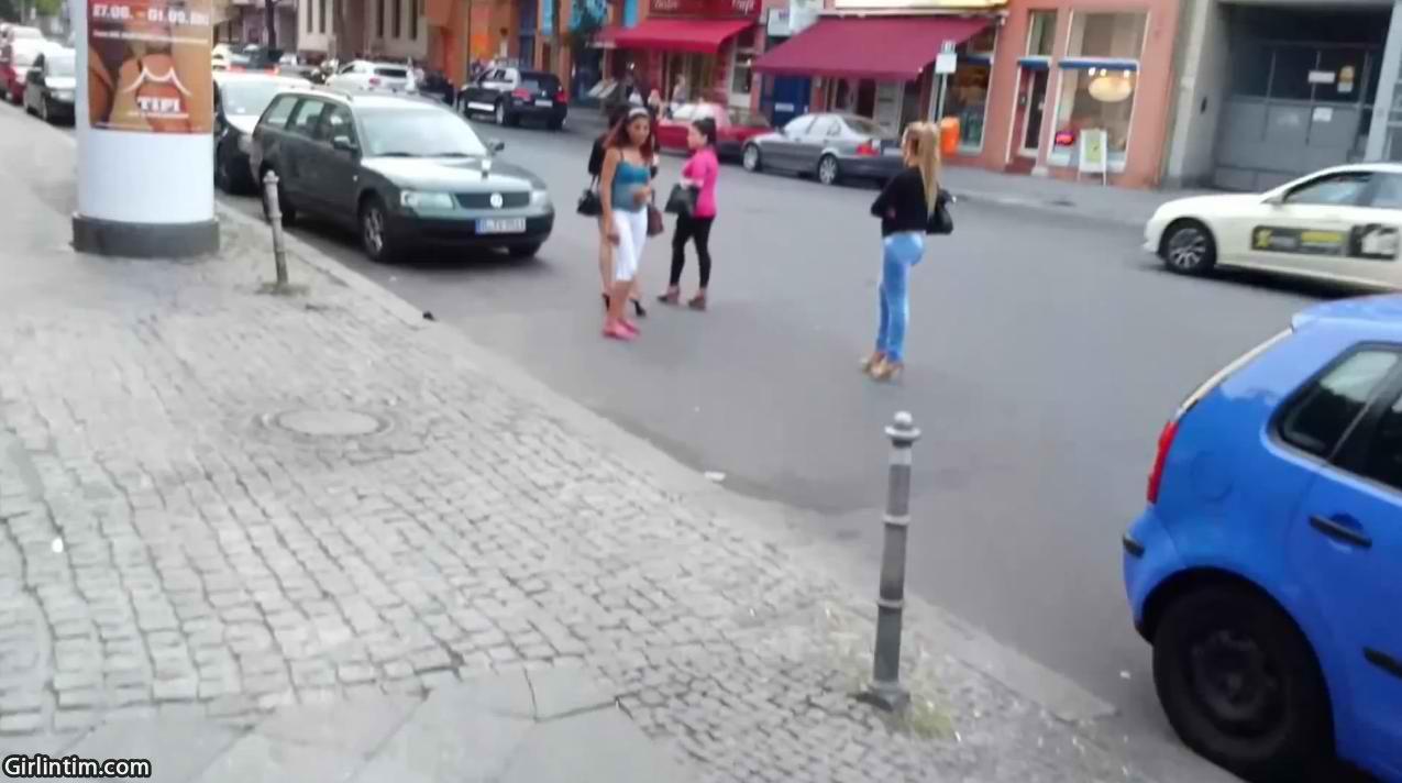 5000 ночь проститутки москва