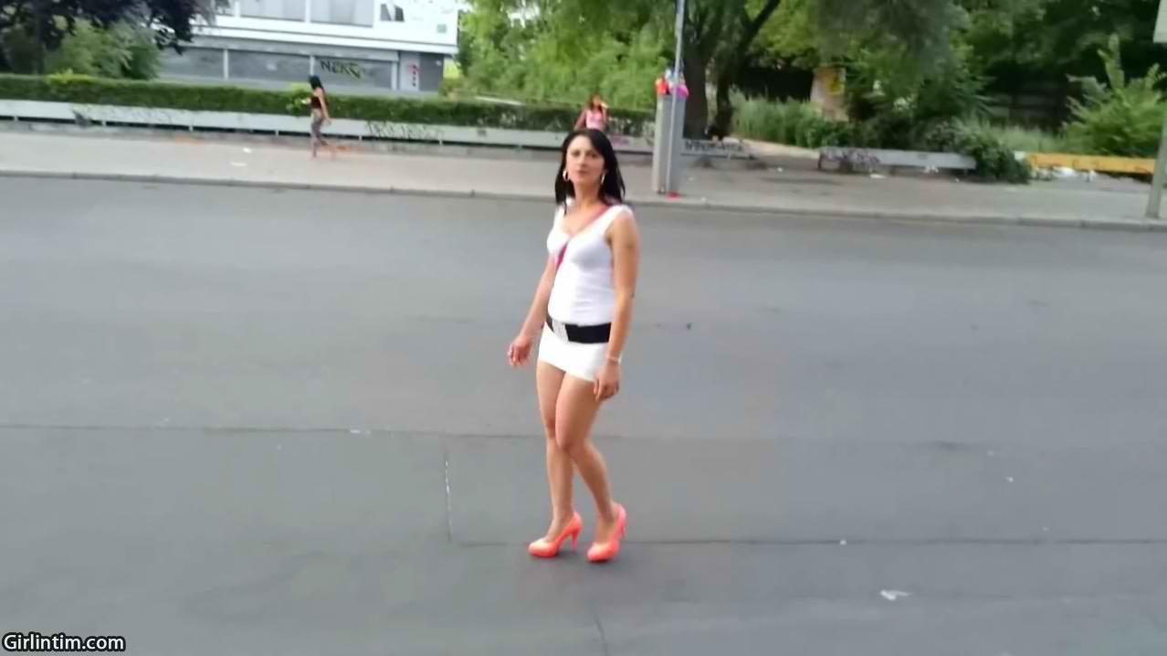 волжский найти проститутку