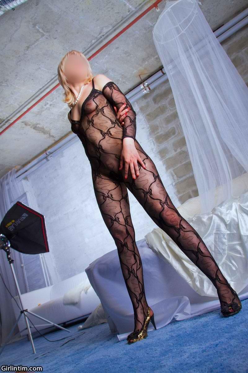 Секс услуги для мужчин в самаре 27 фотография