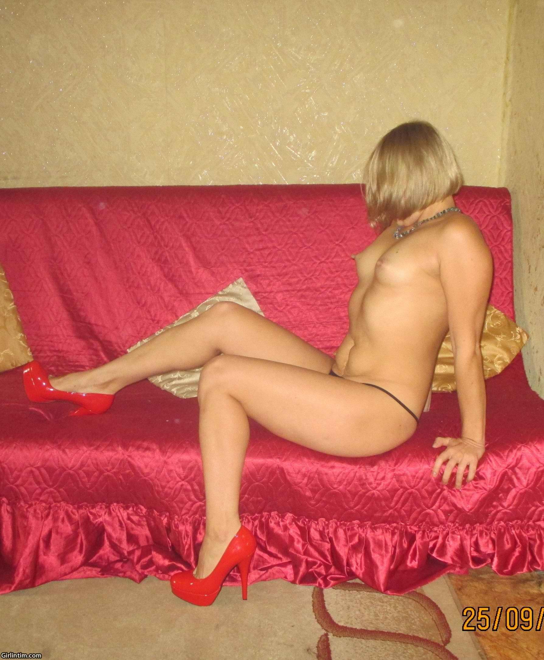 anketi-realnih-prostitutok-pitera