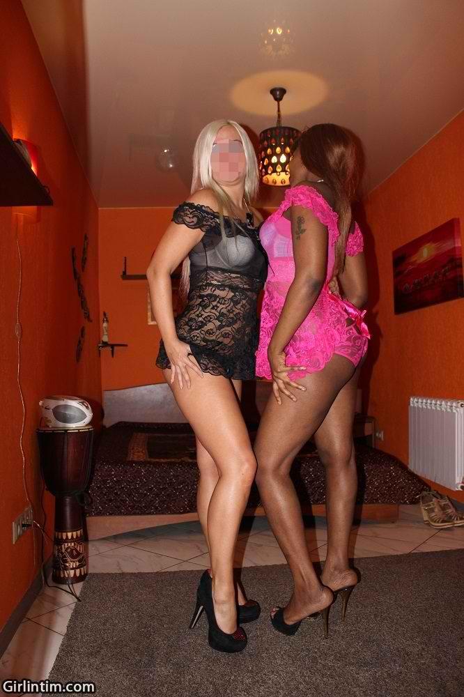 проститутки гор саратов