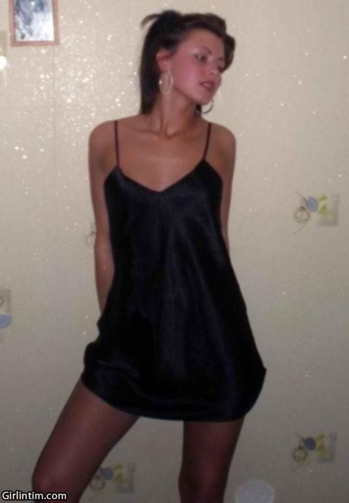 Секс досуг индивидуалки восточные девушки москва 9 фотография