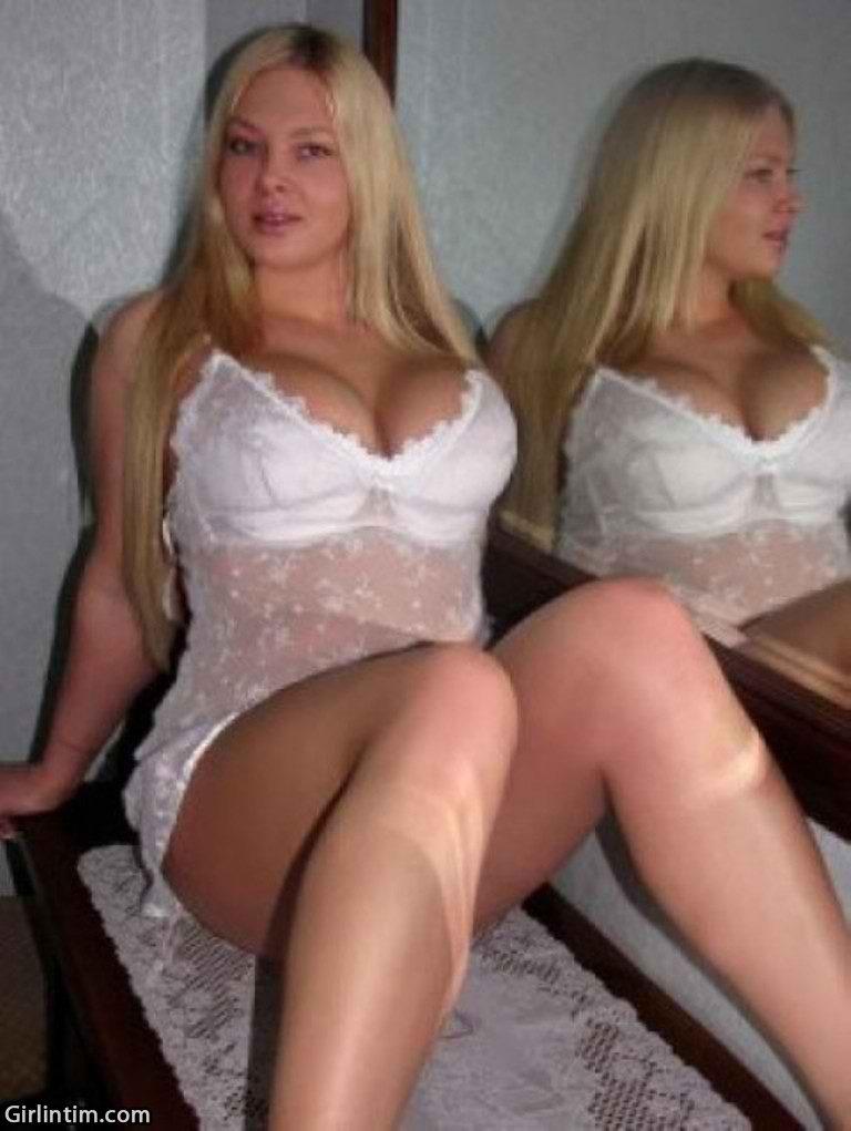 проститутки на гагаринской в новосибирске