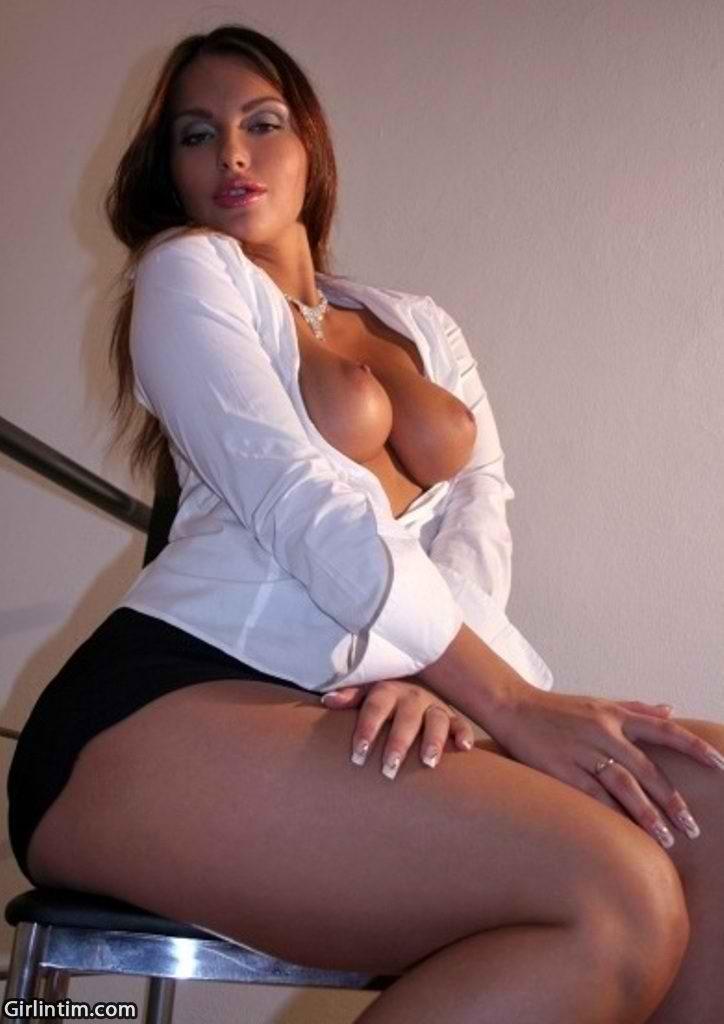 Секс досуг индивидуалки восточные девушки москва 15 фотография