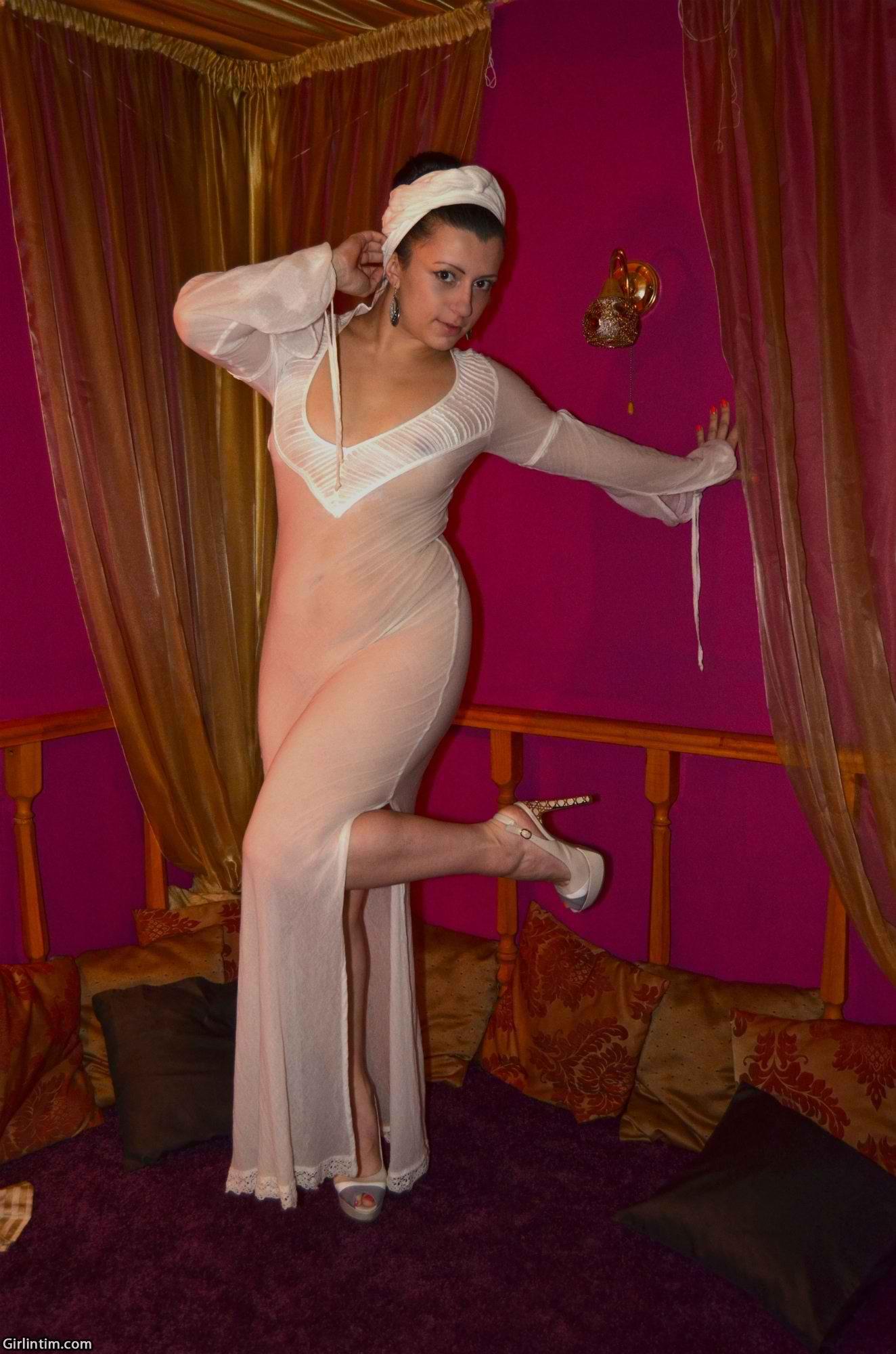 Русский секс проститутка сама позвала парня фото 351-619