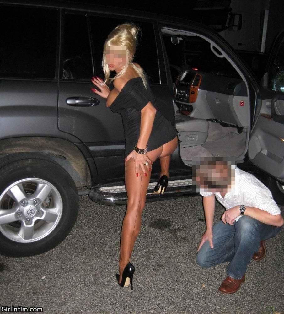 anketi-prostitutok-v-orle