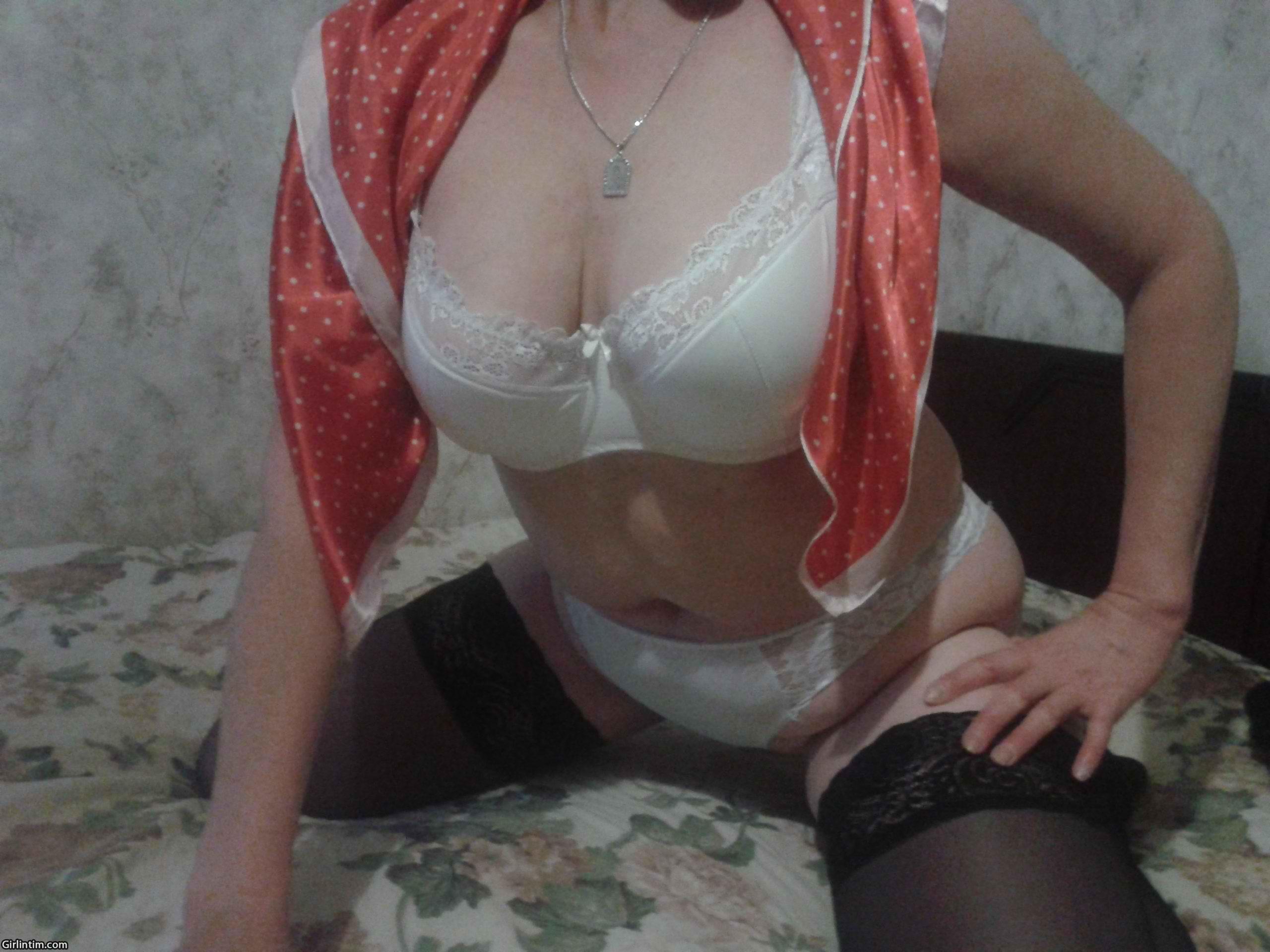 Проститутки тольятти отзывы 24 фотография
