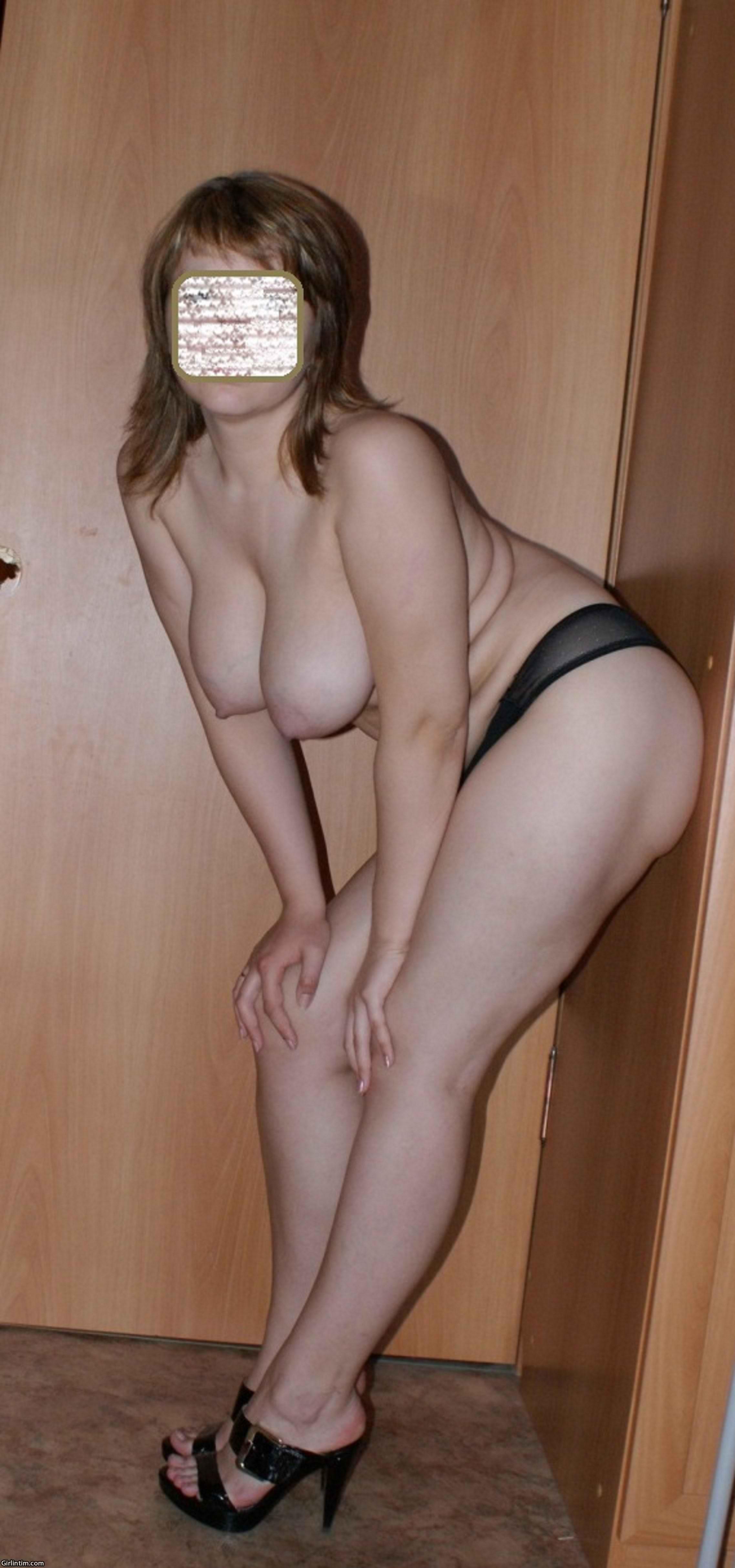 Секс индивидуалки в нижнем новгороде 13 фотография