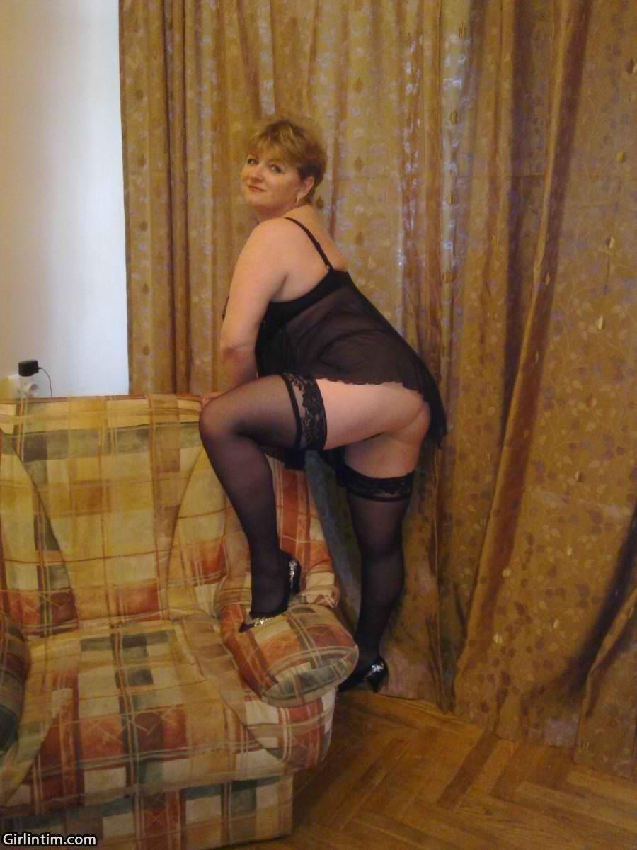 Самые полные проститутки москвы 23 фотография