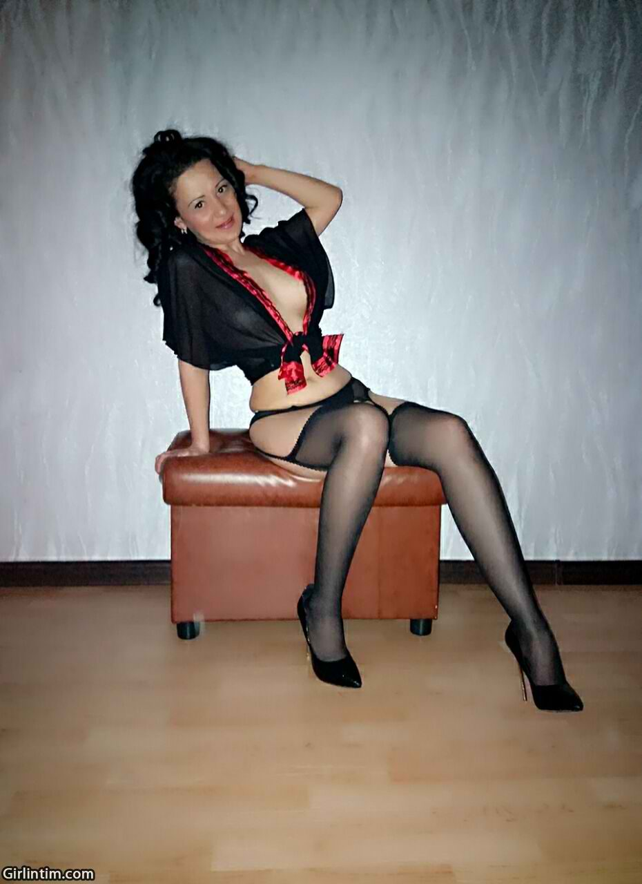 almati-porno-kazahstana