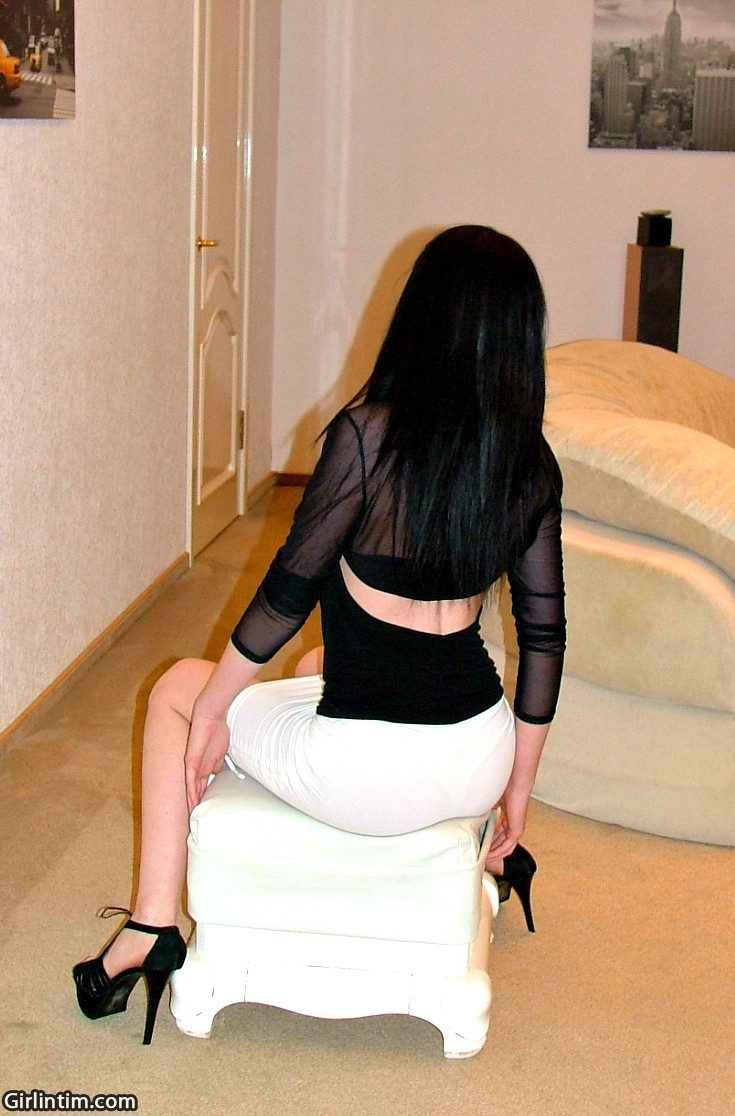 Проститутки индивидуалки 100 10 фотография