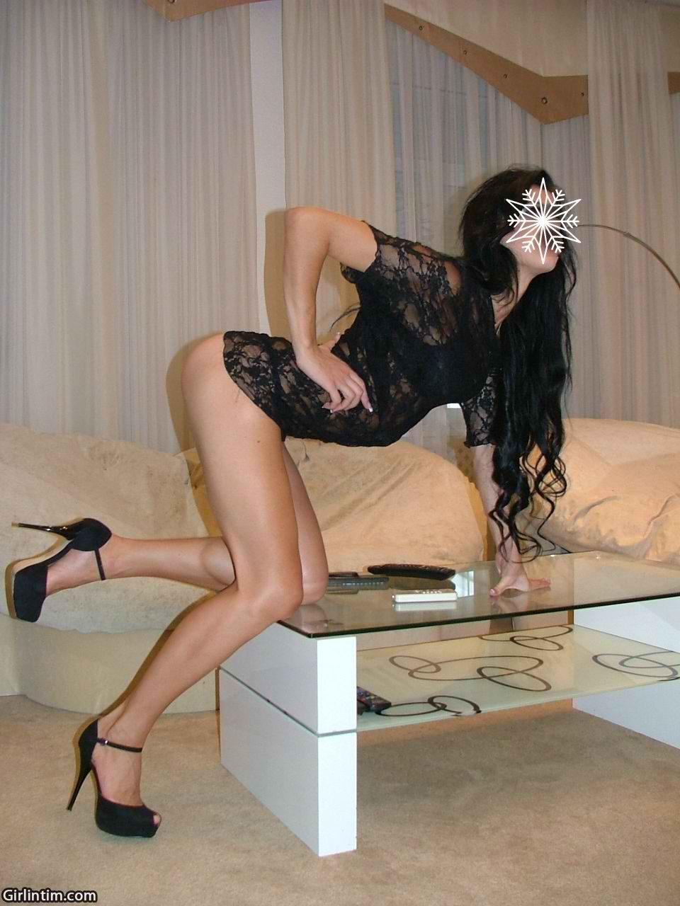 проститутки в сасаре