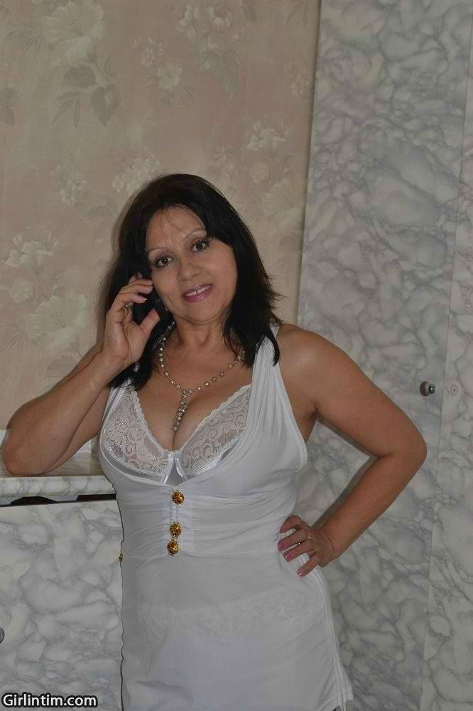 Проститутки индивидуально не салон москва 8 фотография