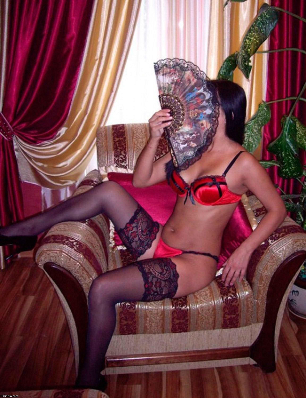 фото проверенные проститутки нижнего новгорода