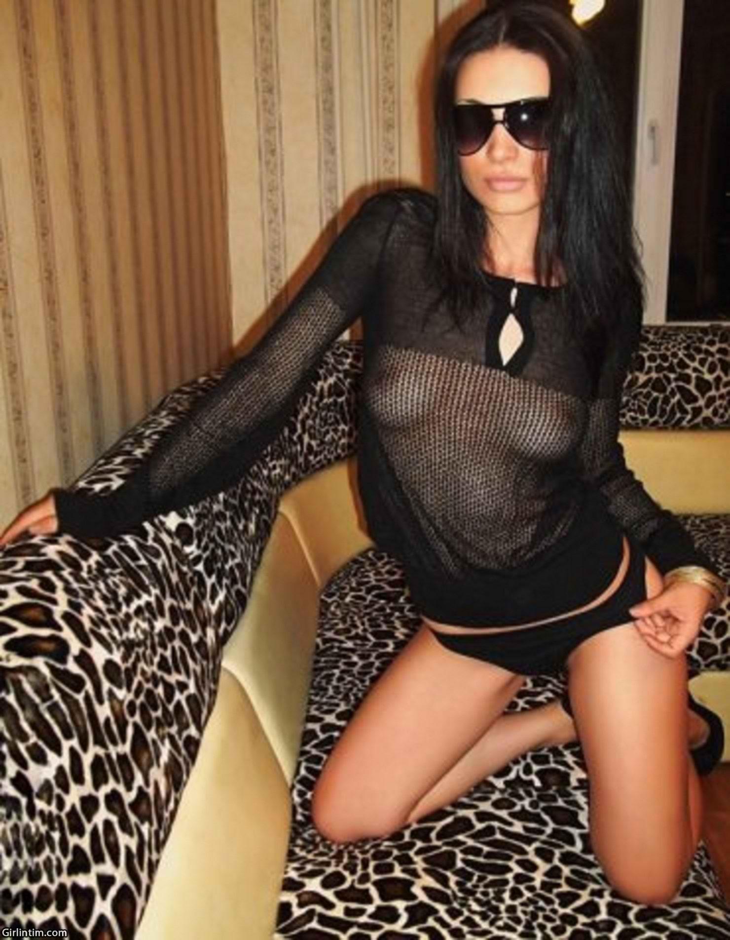 Проститутки мелита из рязани 6 фотография