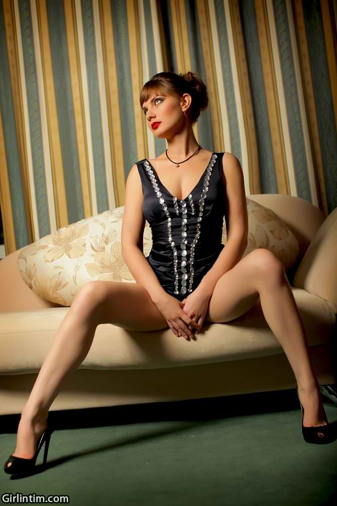 Секс досуг индивидуалки восточные девушки москва 8 фотография