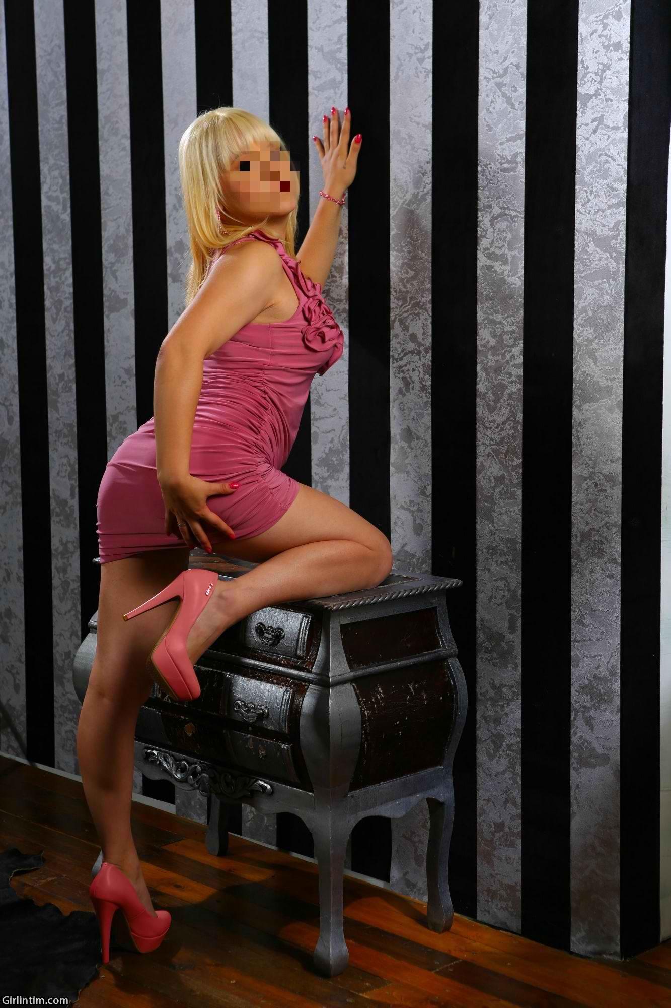 Секс досуг индивидуалки восточные девушки москва 11 фотография
