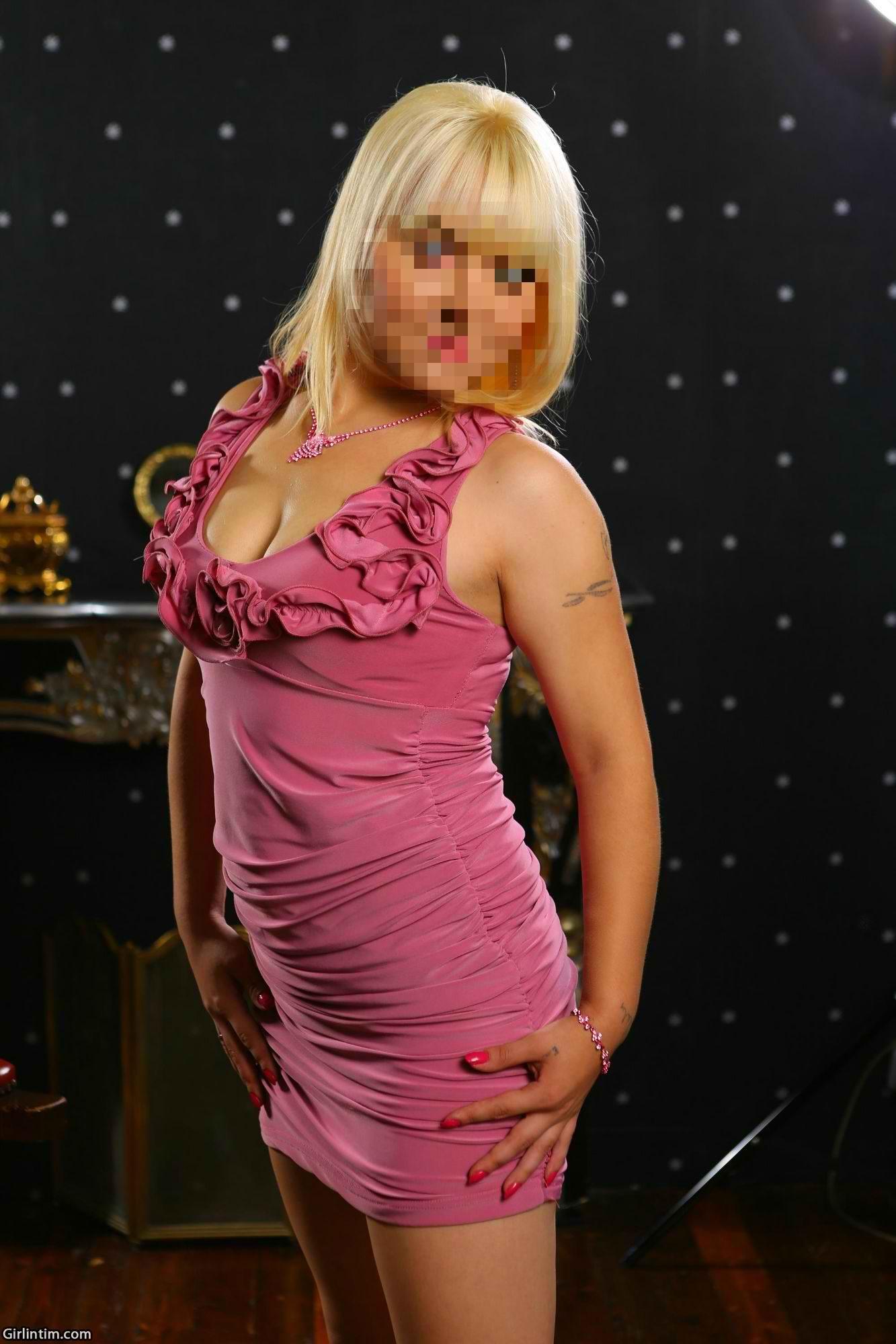 Секс досуг индивидуалки восточные девушки москва 24 фотография