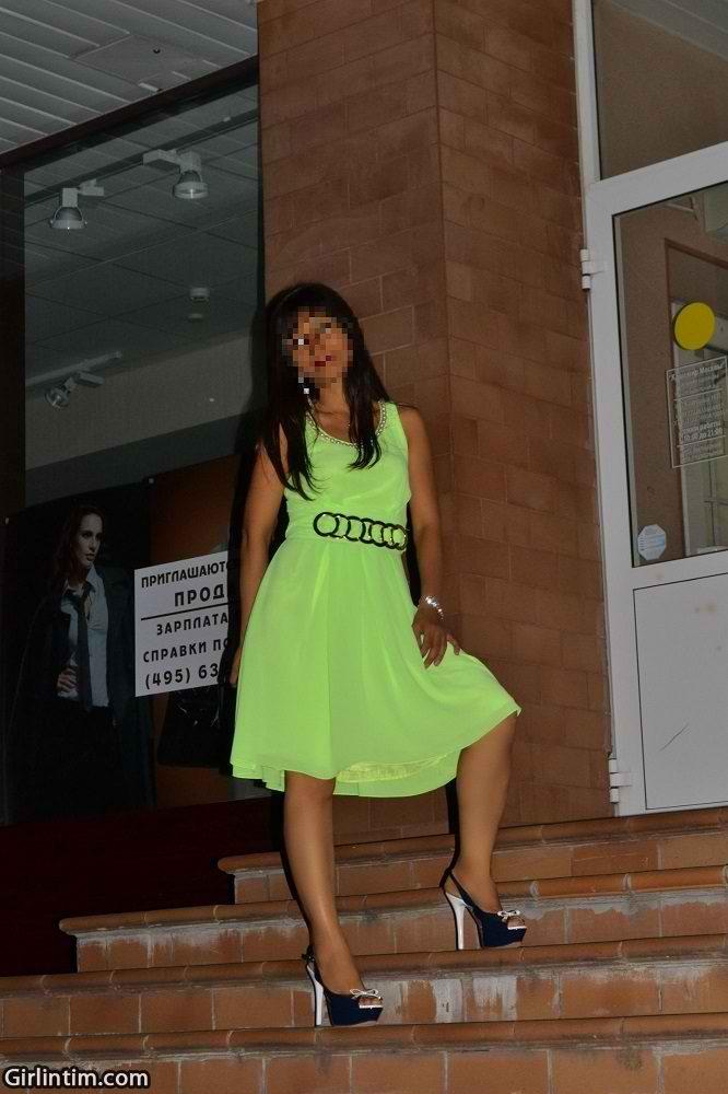 Толстая дама ищет парня для секса татарстан 27 фотография