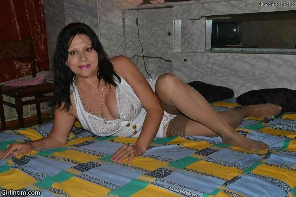 Проститутки индивидуально не салон москва 5 фотография