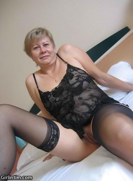 Проститутки пожилые спб проститутки пары интим