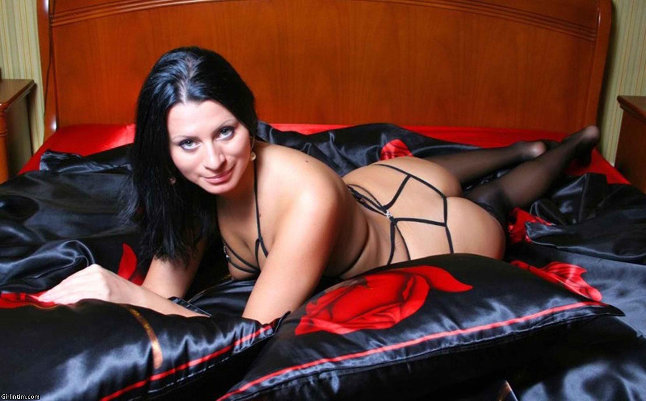Проститутки в москве не салон, Проверенные проститутки без ретуши в Москвы - снять 16 фотография