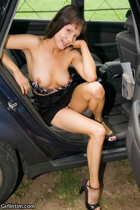 проститутки на заказ в молдове