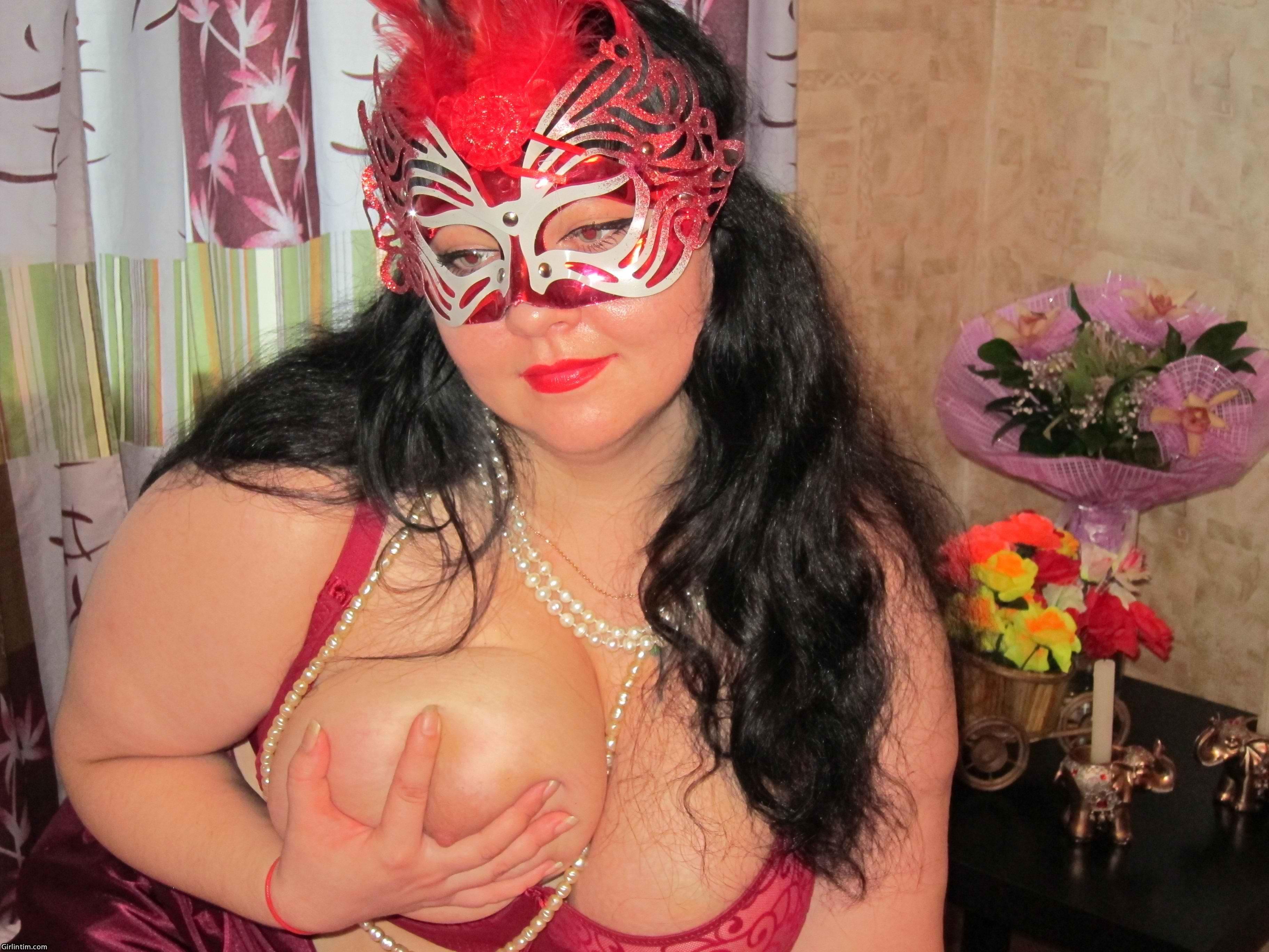 Проститутки госпожа казань, Проститутки Казани с интим услугой Госпожа, путаны 21 фотография