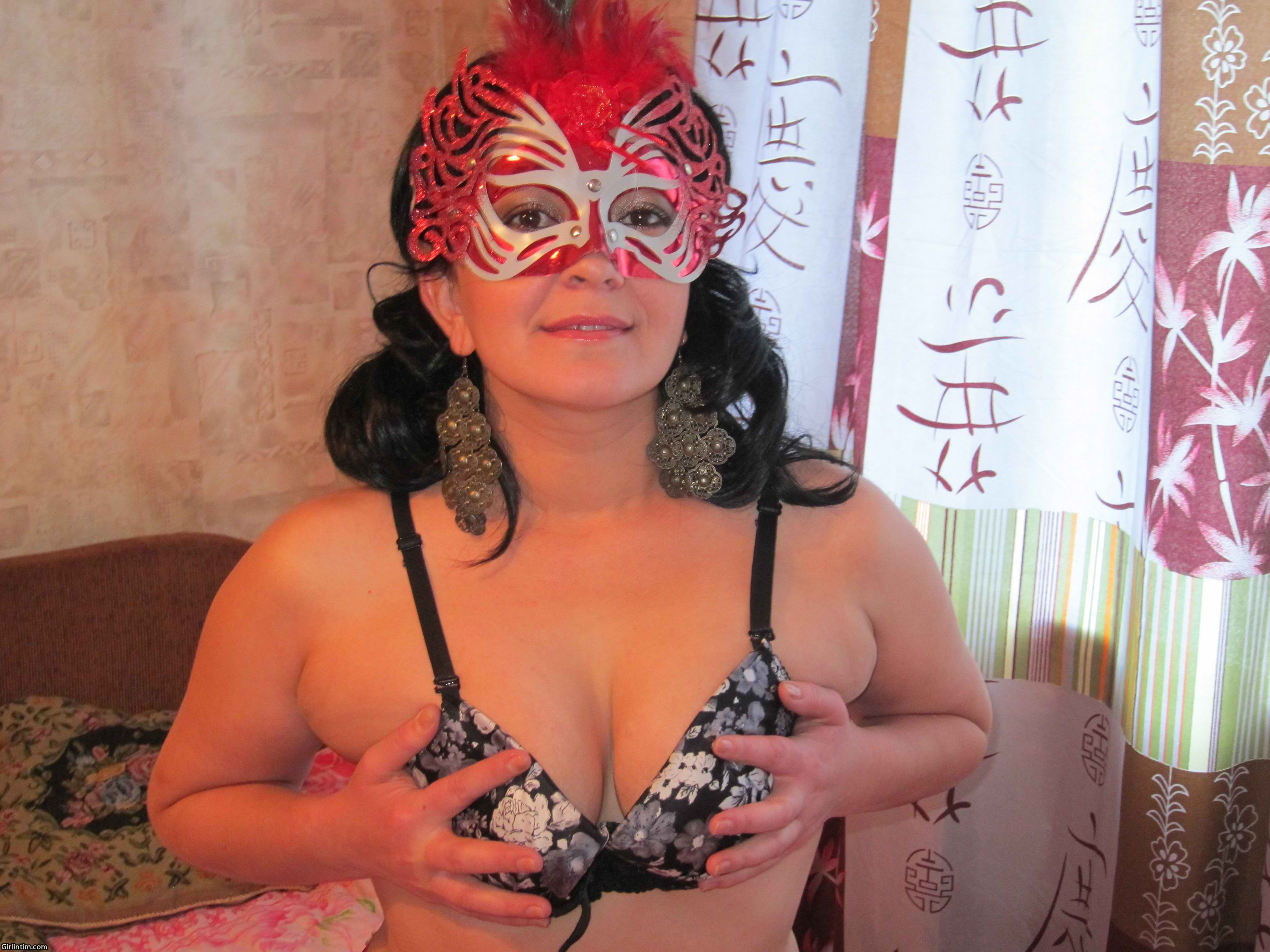 Дешевые проститутки мобильная версия