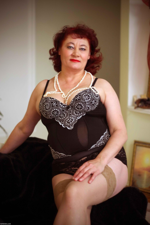 Проститутки москвы 40-60лет