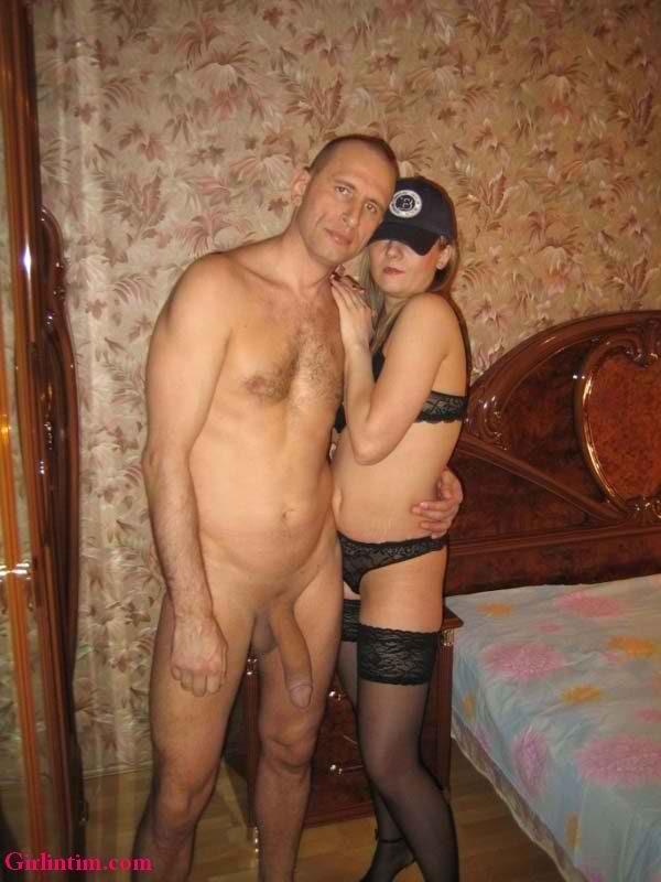 женомужчины фото порно
